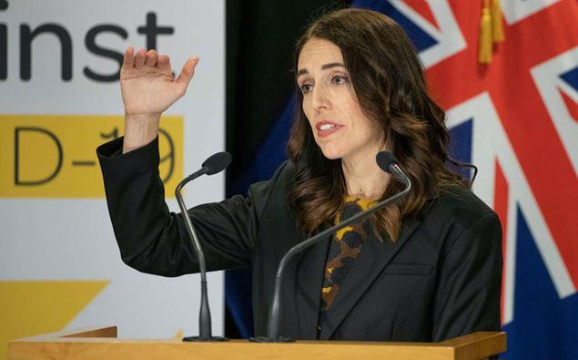 NZD Holds Gains